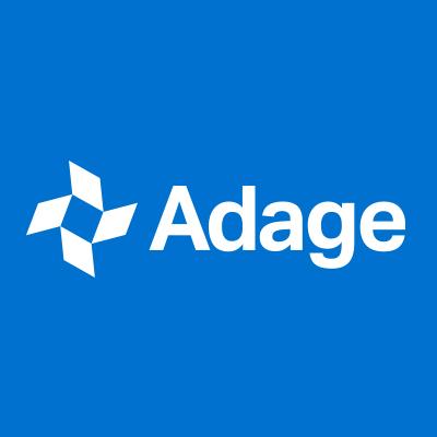 Website-Design-Website-Development-Adage-Technologies