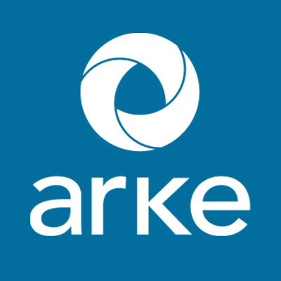 Arke  |  A Brand Experience Consultancy