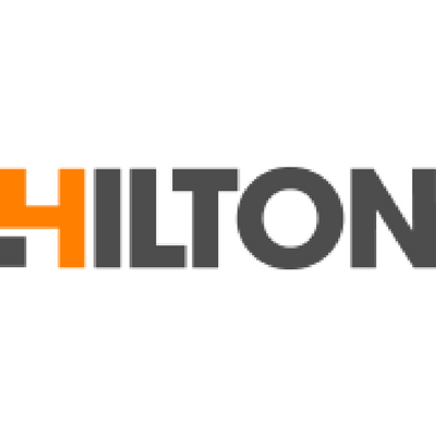4Hilton Inc. Web Design & Development Logo