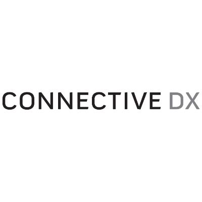 Connective DX