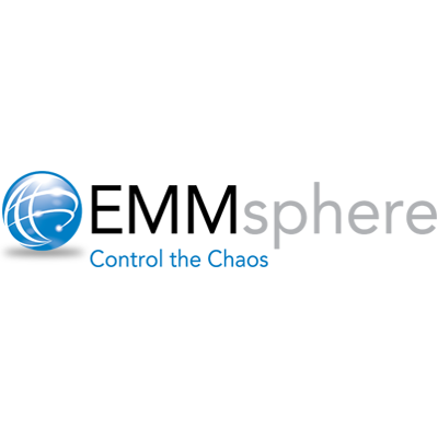 EMMsphere - Marketing Technology Consulting & Managed Services Provider