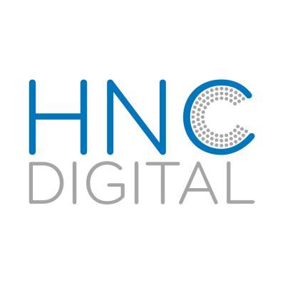HNC Digital