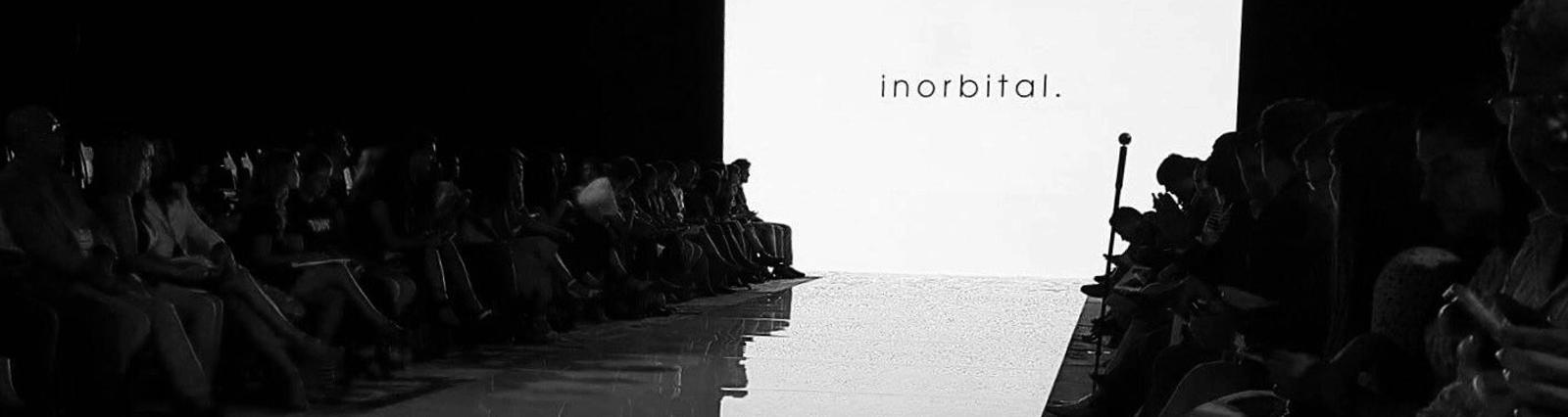 Inorbital