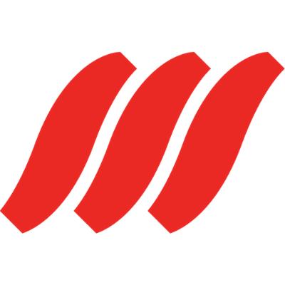 MMT Digital Logo