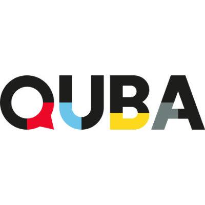 Quba Logo