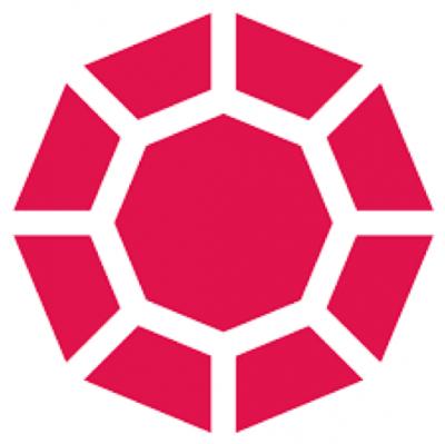 RubensteinTech Logo