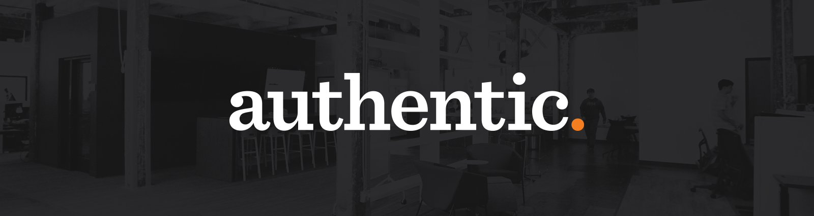 authentic agency