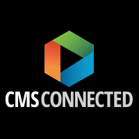 CMSConnected