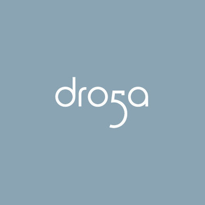 Droga5 Logo