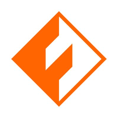 Fusion Digital Australia Logo