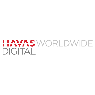 Havas Worldwide Digital Logo