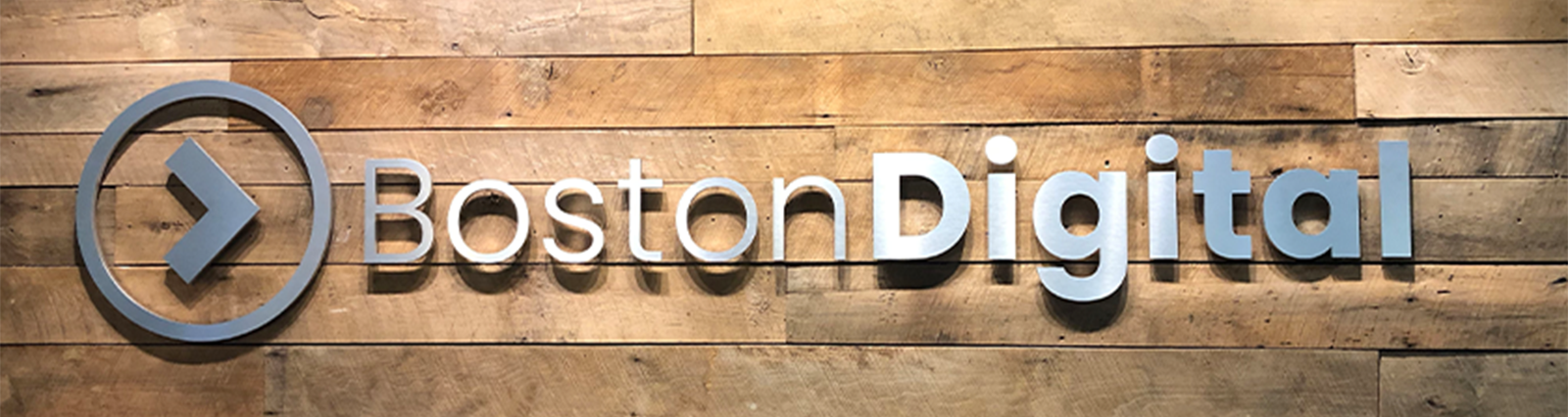 Boston Digital Header