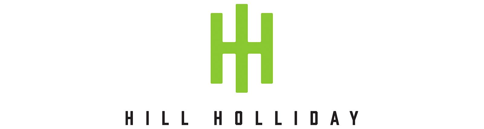 Hill Holiday Hero