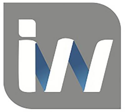 Infront Webworks Icon