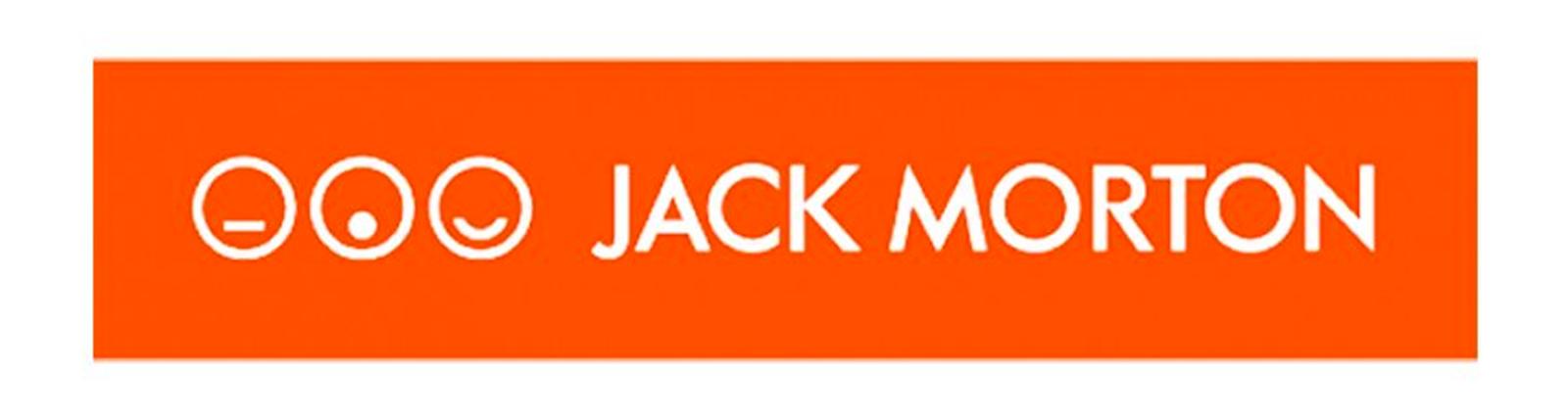 Jack Morton Hero