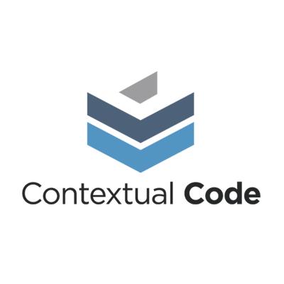 Contextual Code's logo