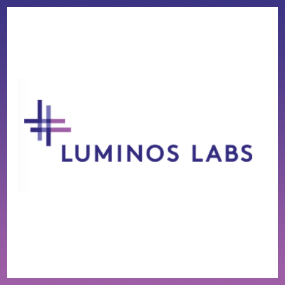 Luminos Labs Logo