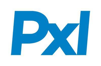 PixelMEDIA