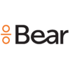 Bear Group  Logo