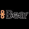 Bear Group  Logo
