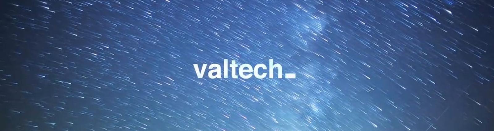Valtech Hero